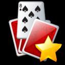 Cards, Fav Icon