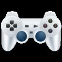 Gaming, Pad Icon
