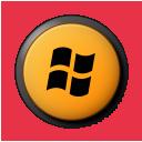 Nn, Start Icon