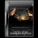 Benjamin, Button, Case, Curious, Of, The Icon