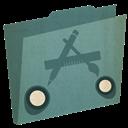 Apps, Icon Icon