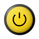 Nn, Standby Icon