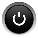 Lh, Standby Icon