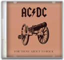 About, Acdc, For, Rock, Those, To Icon
