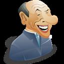 Berlusconi, Silvio Icon