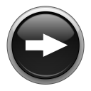 Aqua, Screensaver Icon