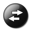 Style, Switch, User Icon