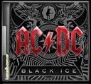 Acdc, Blackice Icon