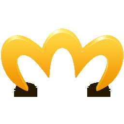 Miranda Icon