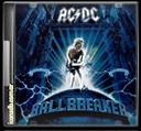 Acdc, Ballbreaker Icon