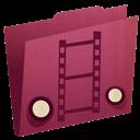Icon, Movies Icon