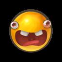 Bouaaaaah Icon