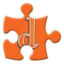 Daddy, Design Icon