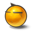 Disapointed Icon