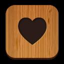 Heart, Internet Icon