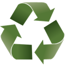 9recycle Icon