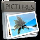 Icon, Picture Icon