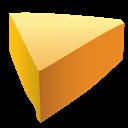 9wedge Icon