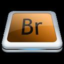 Br, Icon Icon