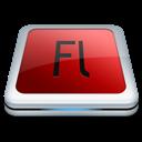 Fl, Icon Icon