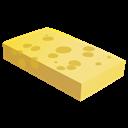 2chunk Icon