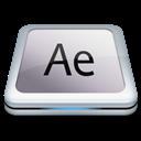 Ae, Icon Icon