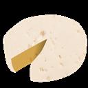 5wheel Icon