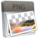 File, Icon, Png Icon