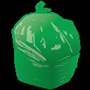 1bag Icon