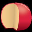 7edam Icon