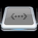 Icon, Network Icon