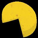 8wheel Icon