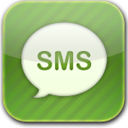 Glow, Messages Icon