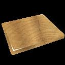 3board Icon