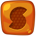 Hdpi, Soundhound Icon