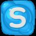 Hdpi, Skype Icon