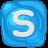 Mdpi, Skype Icon