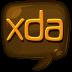Hdpi, Xda Icon