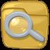 Filer, Hdpi Icon