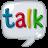 Mdpi, Talk Icon