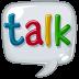 Hdpi, Talk Icon