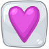 Hdpi, Lovedsgn Icon