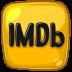 Hdpi, Imdb Icon