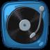 Hdpi, Music Icon