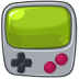 Gameboid, Hdpi Icon