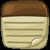 Hdpi, Notes Icon