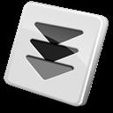 Flashget, Whack Icon