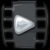 Hdpi, Video Icon