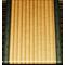 Icon, Tatami Icon