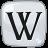 Mdpi, Wikipedia Icon